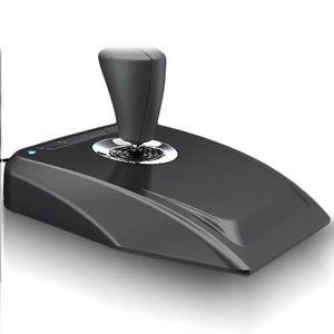 Controller speed dome SJT-02 imagine