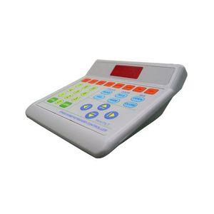 Controller pentru camere dome Dahua KB-303 imagine