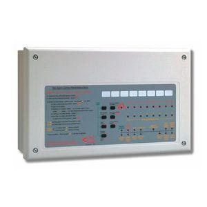 Kit antiincendiu conventional C-TEC CFP704E + 20X NB-326S-2 imagine