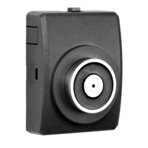 Electromagnet Global Fire GFE-DHA/C, 20 kg imagine