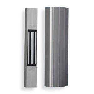 Electromagnet Bosch PBO400RP, 400 kg imagine