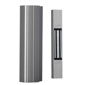 Electromagnet Bosch PBO600RP, 2x 400 kg imagine