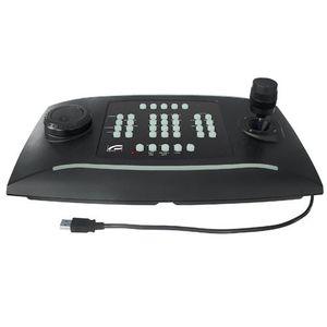 Controller usb speed dome cu joystick Videotec DCZ imagine