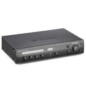 Mixer amplificator Bosch PLE-1MA030-EU, 30 W, 230 V imagine
