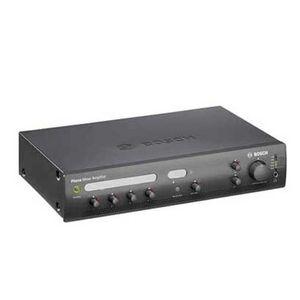 Mixer amplificator Bosch PLE-1MA120-EU, 120 W, 230 V imagine