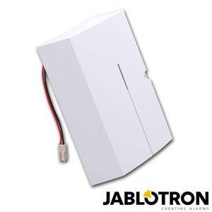 Modul back-up Jablotron GD-04A imagine