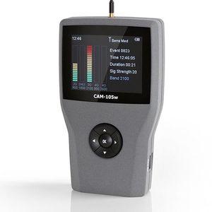 PDA si GPS imagine