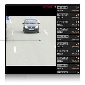 LICENTA 1 CANAL VIDEO XPROTECT LPR MILESTONE YXPLPRCL imagine