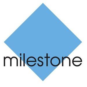 SUPORT TEHNIC MILESTONE MSTSSIP10 imagine