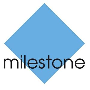 SUPORT TEHNIC MILESTONE MSTSPIP10 imagine