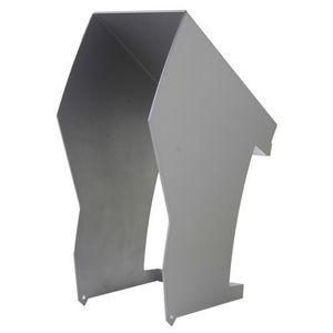Capac de protectie optex SIP-MIDIHOOD imagine