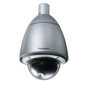 Camera supraveghere Speed Dome IP Panasonic WV-SW396, 1.3 MP, IP66, 36x imagine