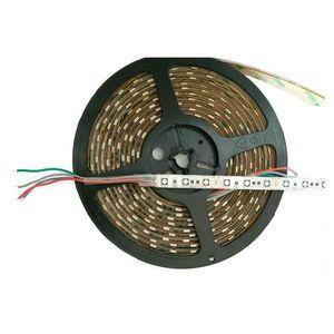 Banda iluminare cu LED pentru brat bariera DEA LED PASS imagine