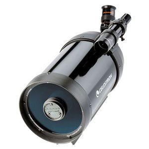 Telescop Schmidt-Cassegrain Celestron C5 Spotter (XLT) imagine