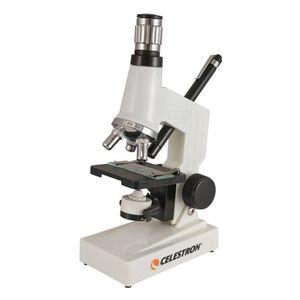 Kit microscop digital Celestron 44320 imagine