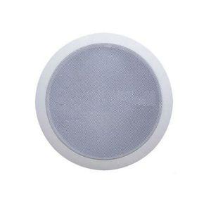 Difuzor de tavan NAC131, 3-6 W, 70/100 V imagine