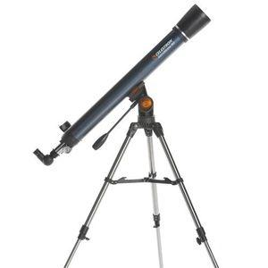 Telescop Celestron AstroMaster 90AZ 21063 imagine