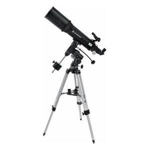 Telescoape si Accesorii imagine