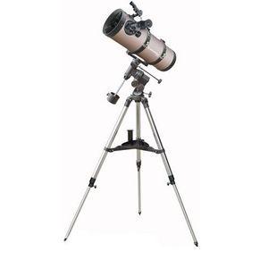 Telescop reflector Bresser 4614500 imagine