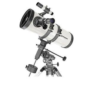 Telescop reflector Bresser 4690900 imagine
