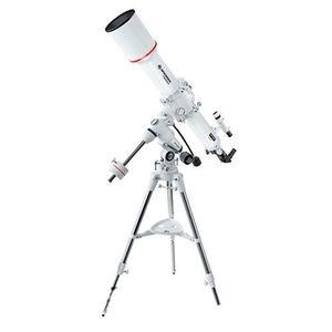 Telescop refractor Bresser 4702107 imagine