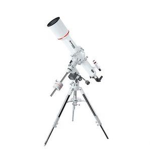 Telescop refractor Bresser 4702108 imagine