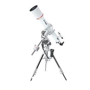 Telescop refractor Bresser 4702109 imagine