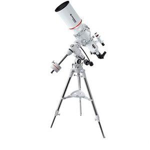 Telescop refractor Bresser 4702607 imagine