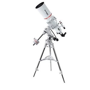 Telescop refractor Bresser 4702608 imagine