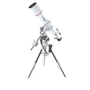 Telescop refractor Bresser 4702609 imagine