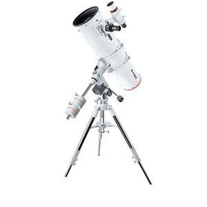 Telescop reflector Bresser 4703108 imagine