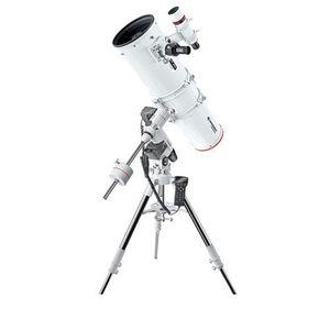 Telescop reflector Bresser 4703109 imagine