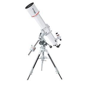 Telescop refractor Bresser 4727128 imagine