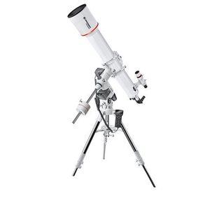 Telescop refractor Bresser 4727129 imagine
