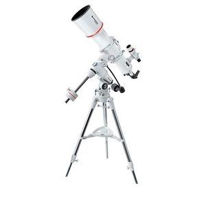 Telescop refractor Bresser 4727637 imagine