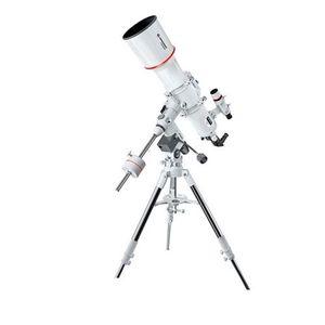 Telescop refractor Bresser 4727638 imagine