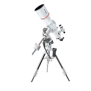 Telescop refractor Bresser 4727639 imagine