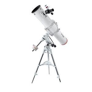 Telescop reflector Bresser 4730107 imagine