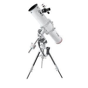 Telescop reflector Bresser 4730109 imagine