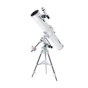 Telescop reflector Bresser 4750127 imagine