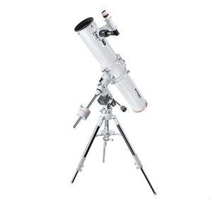Telescop reflector Bresser 4750128 imagine