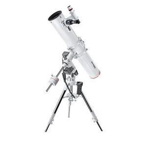 Telescop reflector Bresser 4750129 imagine