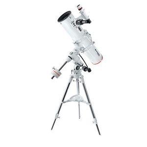 Telescop reflector Bresser 4750757 imagine