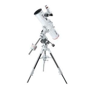 Telescop reflector Bresser 4750758 imagine