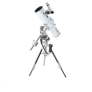 Telescop reflector Bresser 4750759 imagine