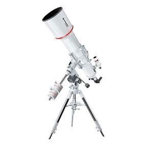 Telescop refractor Bresser 4752128 imagine