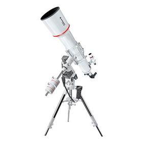 Telescop refractor Bresser 4752129 imagine
