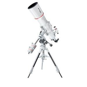 Telescop refractor Bresser 4752768 imagine