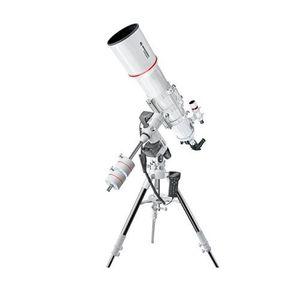 Telescop refractor Bresser 4752769 imagine