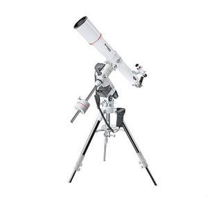 Telescop refractor Bresser 4790909 imagine